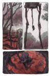Next... #02 page 3