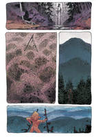 Next... no.3 Page 04 by Seyorrol