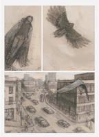August Dream page 12 by Seyorrol