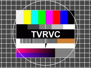 tvrvc2000's Profile Picture