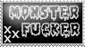 Monster Fucker V3 by RealCoulson