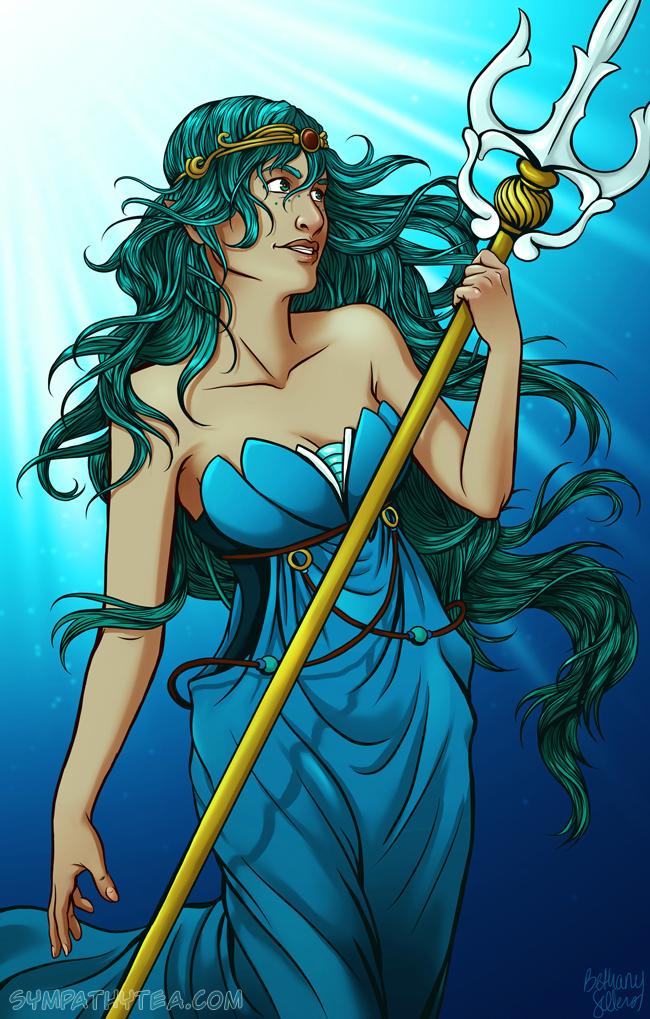 [Imagen: sea_goddess_by_trojan_rabbit-d602bsu.jpg]