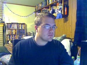 medlir's Profile Picture