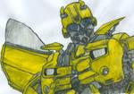 Bee~ 8D