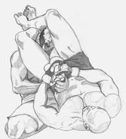 MMA by eOne-e1