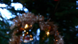 Christmas impressions 2 by StockSaphitri