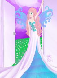 The Door to Fairyland