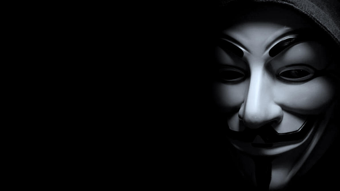 anonymous desktop 1920x1080 full hdfabryking61 on deviantart