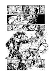 Ink Grayscale jpeg Iris 04