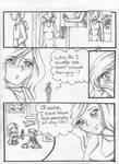 Jupiter Moon Senshi- Page 5 by PandanaLove