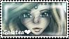 Galatea Fan Stamp by PandanaLove