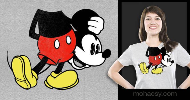 Mickey ME