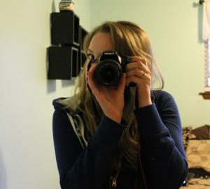 CupcakeLove14's Profile Picture