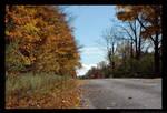 Fall Desolation by xaphanea