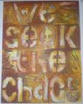 School Art Board 06 - Pic 8