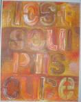 School Art Board 06 - Pic 10