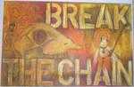School Art Board 06 - Pic 11