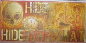 School Art Board 06 - Pic 12