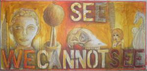 School Art Board 06 - Pic 13