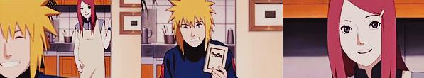 Naruto... by aanaru