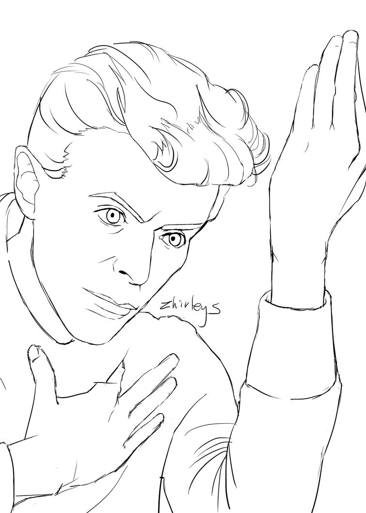 20140828 - David Bowie by sallylao350121