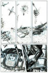 d: New Ideas Comic Pg 3 :b by nenuiel