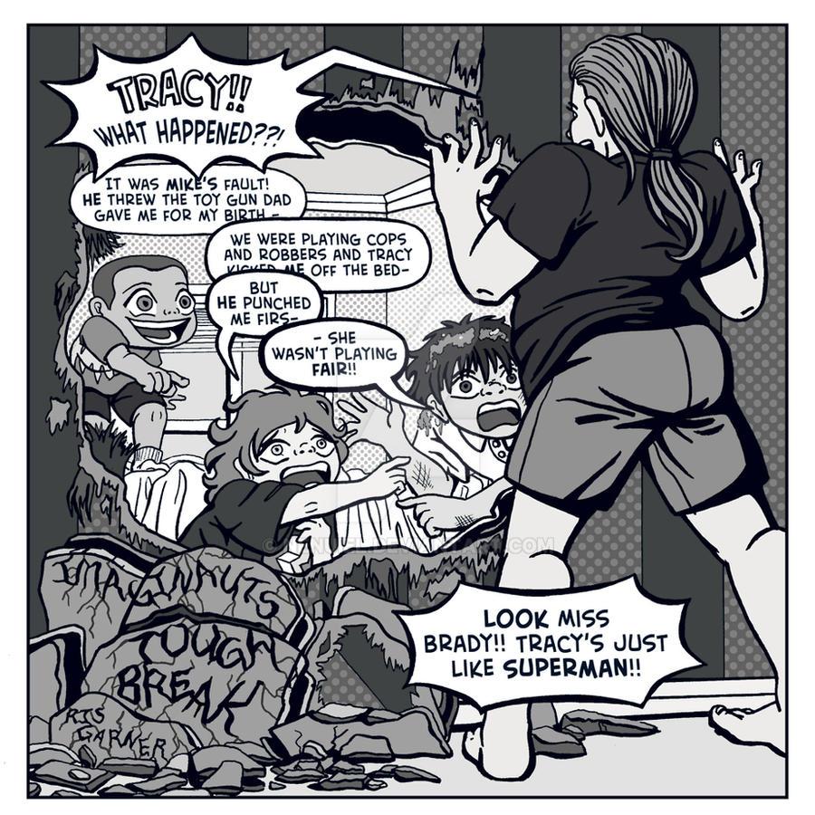 Break: Page 7 by nenuiel
