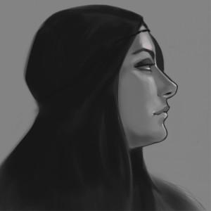 iella's Profile Picture