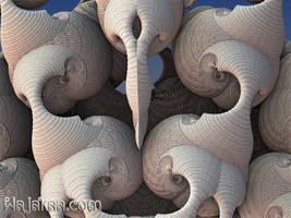 Aepyornithidae by Wajakaa