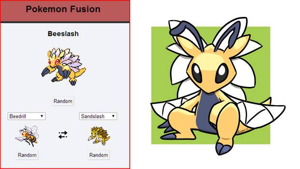 Beeslash