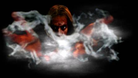 Zedd - dark magic by ATildeProduction