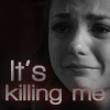 Naomily - it's killing me by ATildeProduction