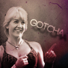 Gabby - Gotcha by ATildeProduction