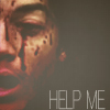 Richard - Help me... by ATildeProduction