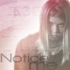 Tara - Notice me by ATildeProduction