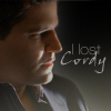 Angel - I lost Cordy by ATildeProduction
