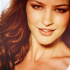 Tabrett Icon by ATildeProduction