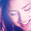 Tabrett Icon 3 by ATildeProduction