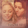 Siophie - You're mine by ATildeProduction