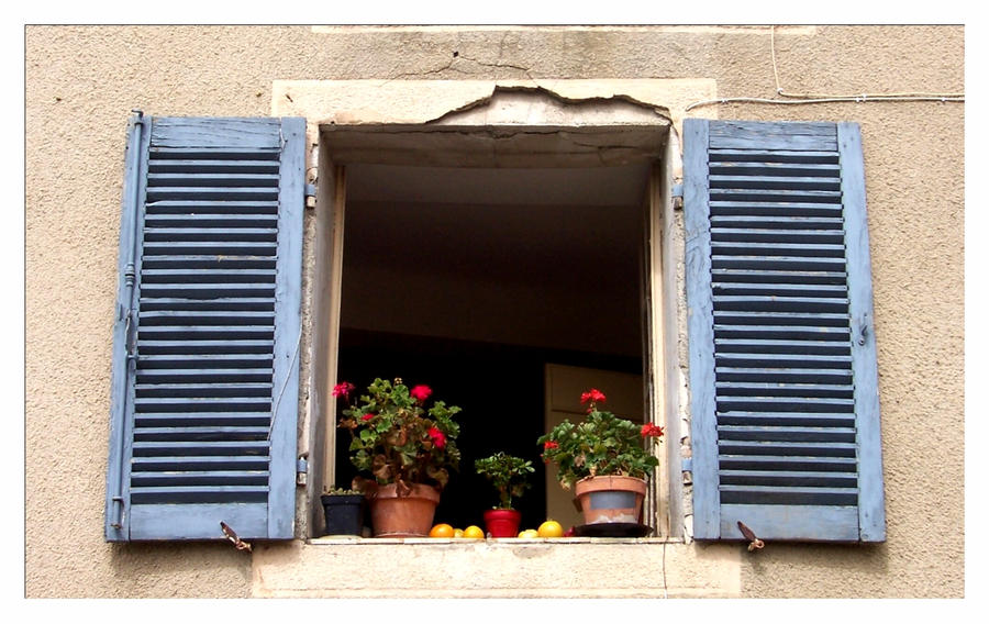 Window with shutters 2 by valerianasolaris on deviantart window with shutters 2 by valerianasolaris sisterspd