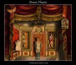Dream Theatre