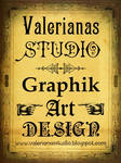 DeviantID Victorian Typography