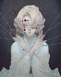Rui - lower moon five