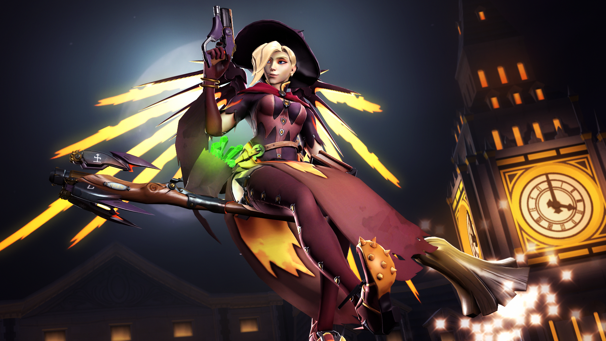 overwatch___mercy_witch_by_darknessringogallery-dakz8pu.png (2000 ...