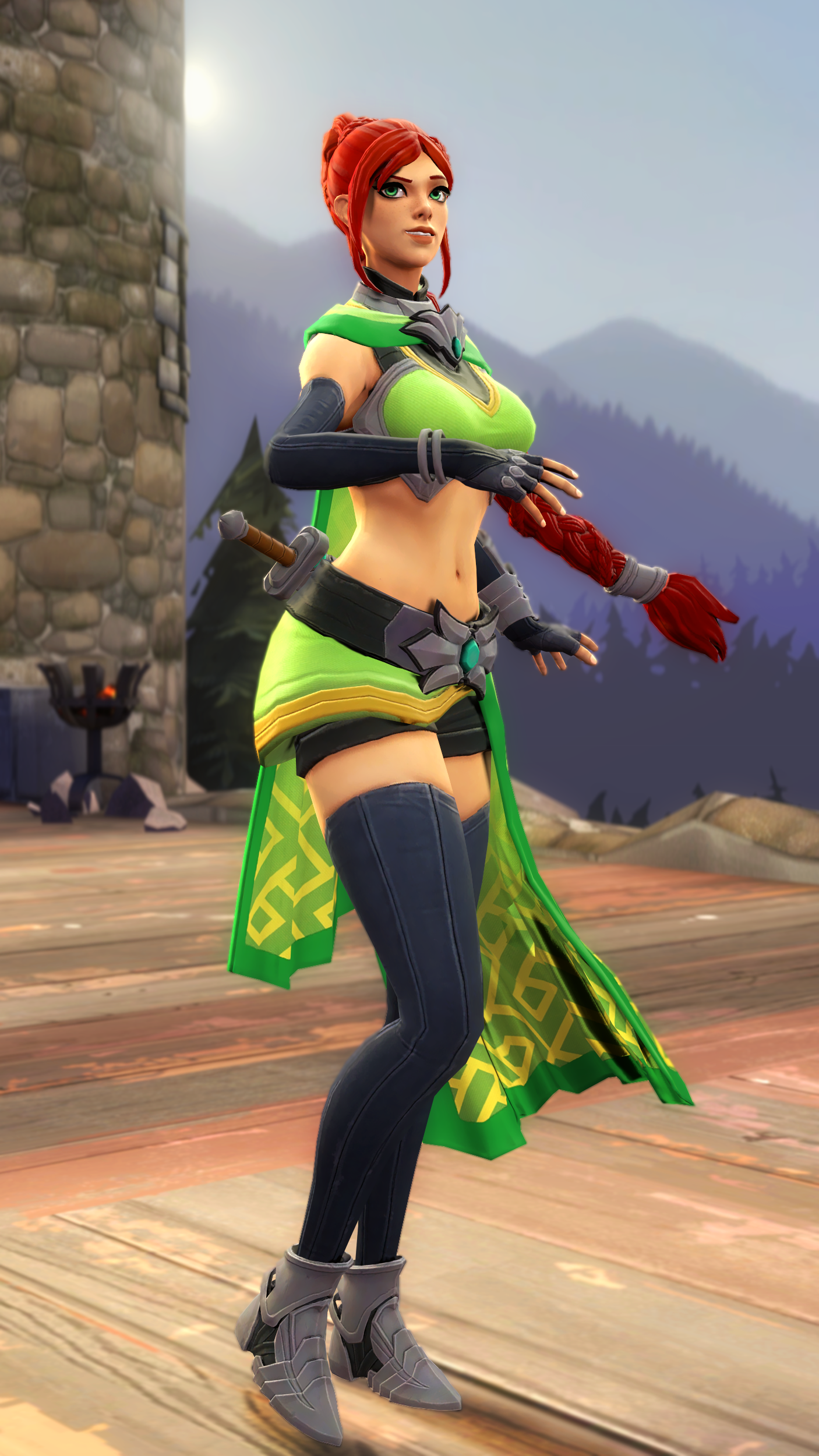 Paladins sfm porn - Showing media posts for paladins compilation xxx png  1406x2500