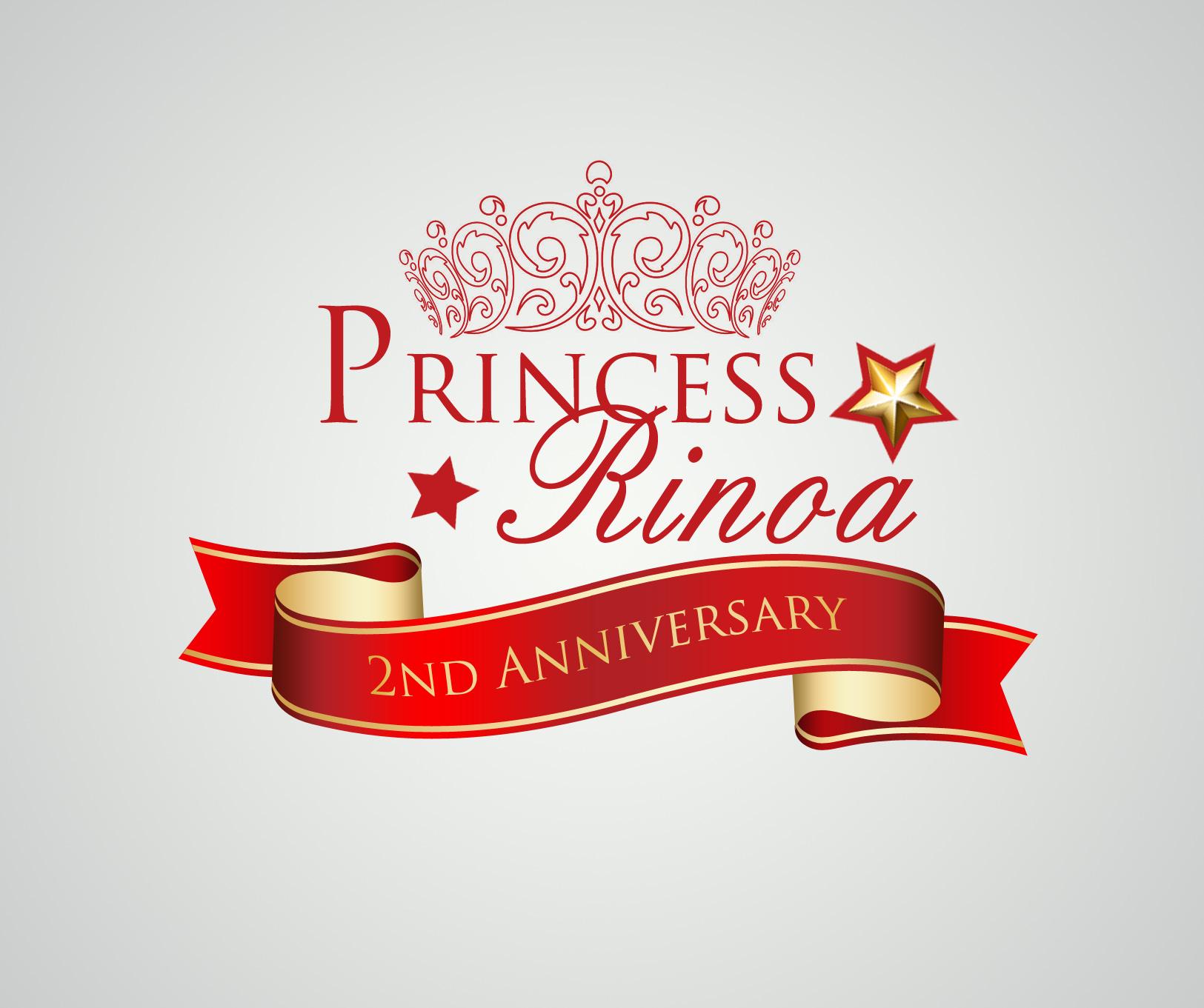 My yt s nd anniversary by princessxrinoa on deviantart