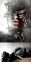 webcam 15 by efedrina