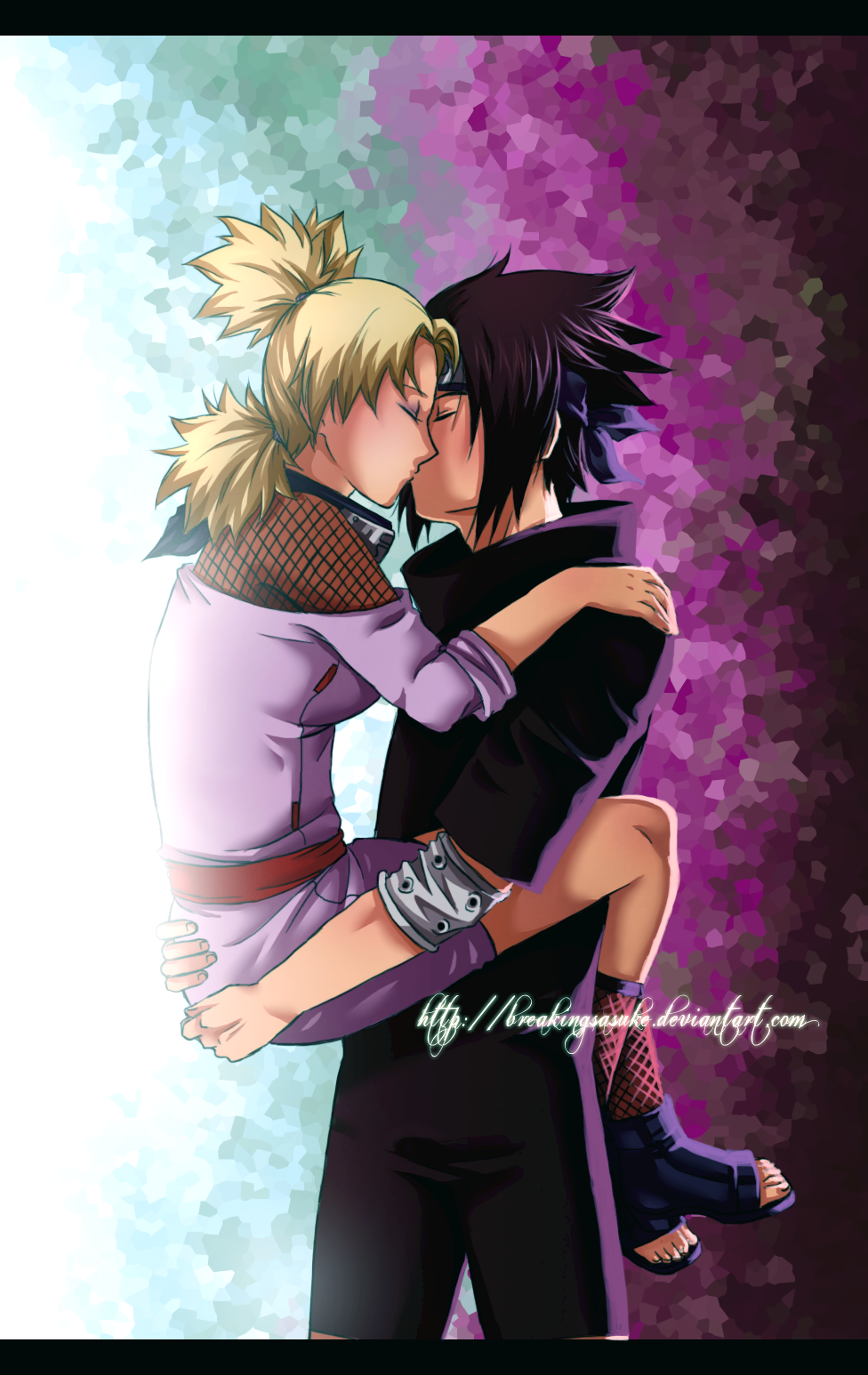 Sasuke x Temari I__m_in_heaven__when_you_kiss_me__by_breakingsasuke-d5cqz4q