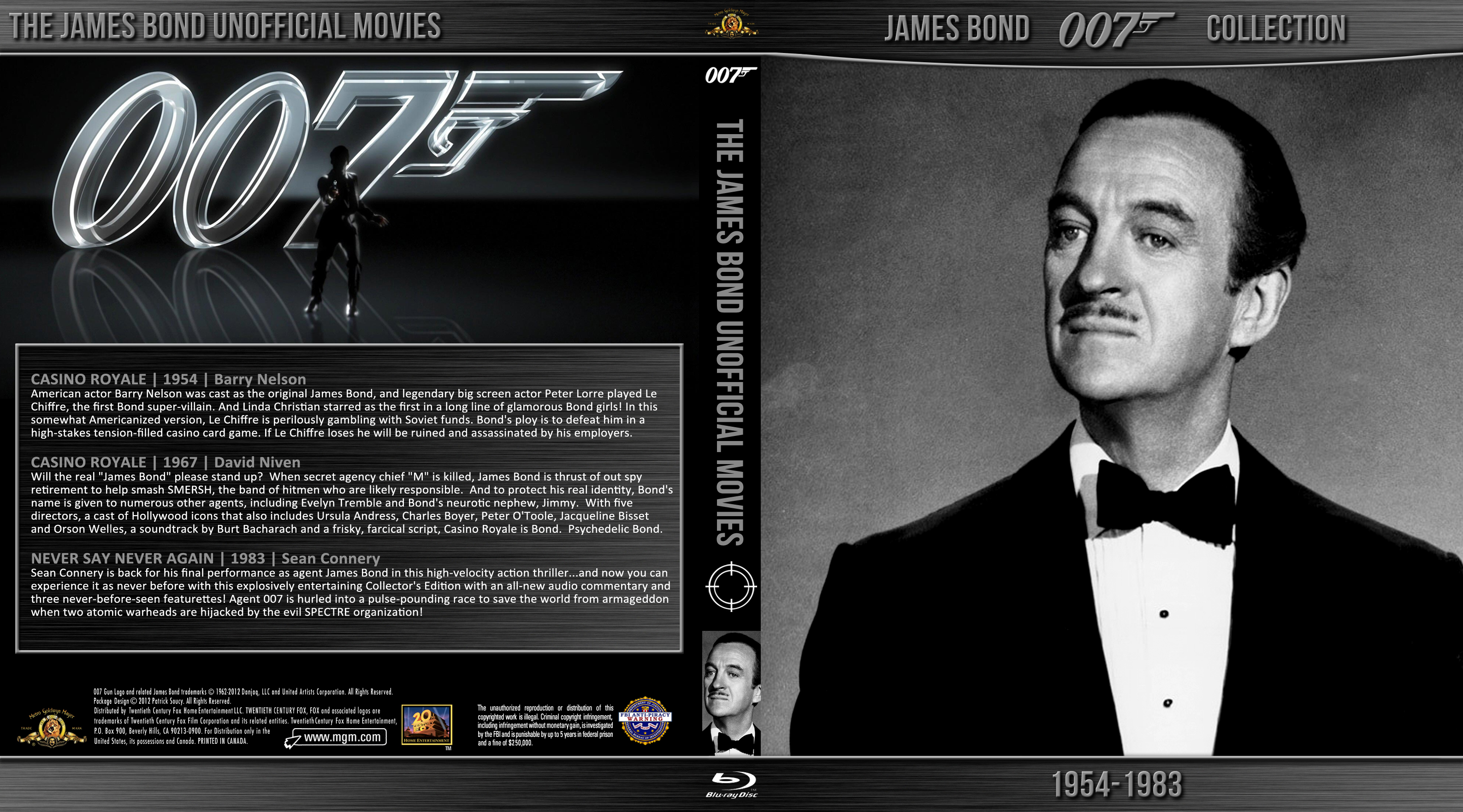 exploring the three qualities that james bond possessed Aryans and knute kenneth rockne a norwegian football player their exploring the three qualities that james bond possessed invasion into ancient india.