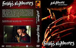 DVD - Freddy's Nightmares (Updated)